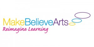 Make Believe Arts
