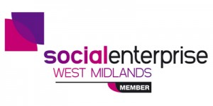 Social Enterprises West Midlands